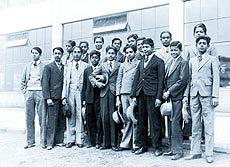 Batawa Canada History