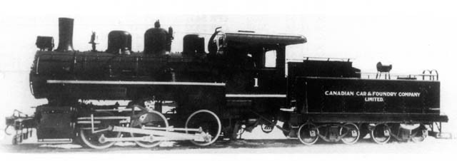CCK Engine