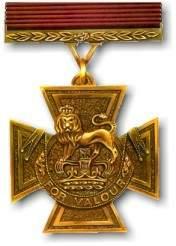 Canadian-Victoria-Cross-Medal