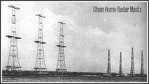 Chain-Home-Radar-Masts