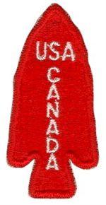 Devils-Brigade-US-Canada