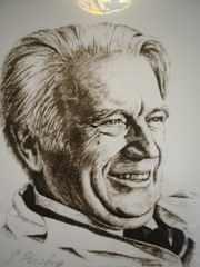 Gerhard Herzberg Nobel Prize for Chemistry