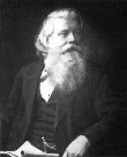 Joseph Swan Who Invented the Light Bulb