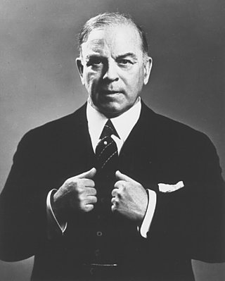 William Lyon Mackenzie King - The King Byng Affair