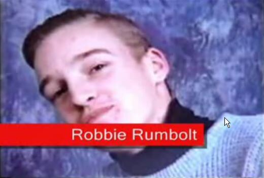 Pickering-lost-boys-robbie-rumbolt