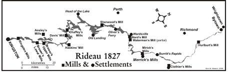 Rideau-Canal-Canada_1827