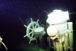 Shipwreck-Gunilda