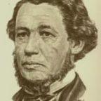 Thomas McGee