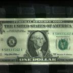 USdollar-Green-Ink