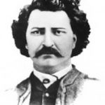 Louis Riel Hero or Traitor
