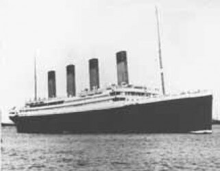The Titanic Connection to Newfoundland Canada