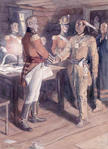Canada-War-of-1812
