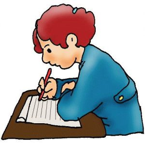 Handwriting-Canada-History