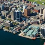 A Look at Halifax