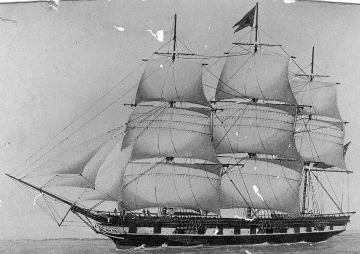 marco-polo-clipper-ship