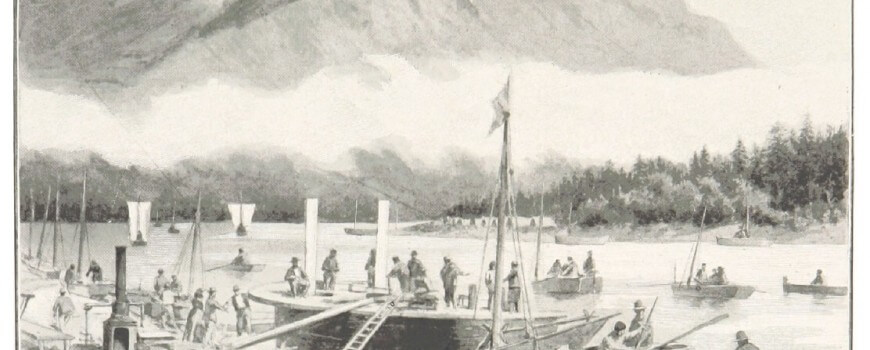 caribou-crossing
