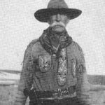 5 Frontiersmen of the Canadian Wild West