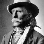 5 Frontiersmen of the Canadian Wild West- 2: Kootenai Brown