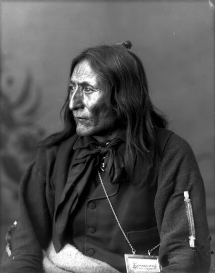 chief-crowfoot