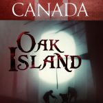 Oak Island Books
