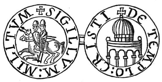 knights-templar-seal