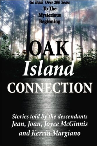oak-island-connection