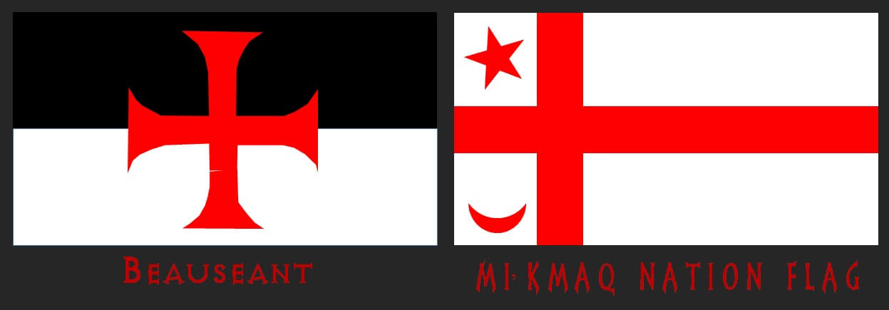 templar-battle-flag