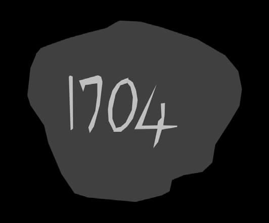 1704-stone