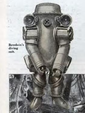 bowdoin-diving-suit
