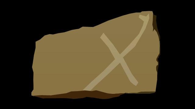 stone-tile