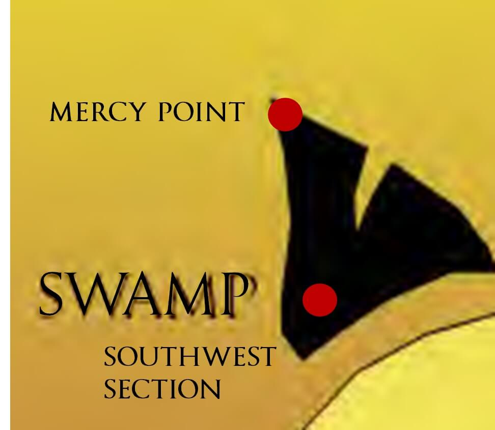 swamp-points