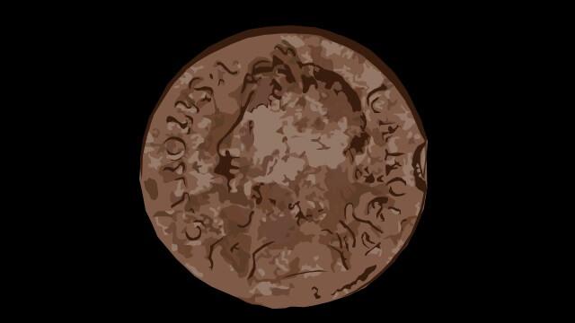 oak-island-coin