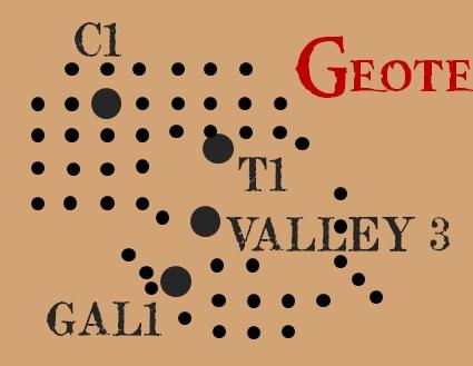oak-island-geotech-grid