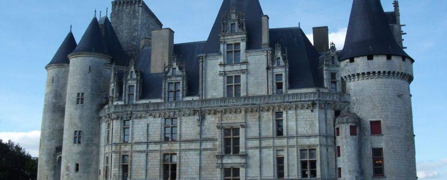 chateau-de-la-rochefoucauld