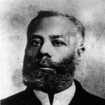 Famous Black Canadians: 3/10: Elijah McCoy