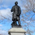 How John A. Macdonald Helped the First Nations