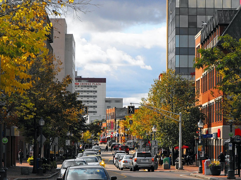 moncton-new-brunswick
