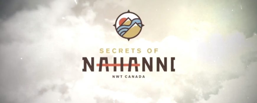 secrets-of-the-nahanni