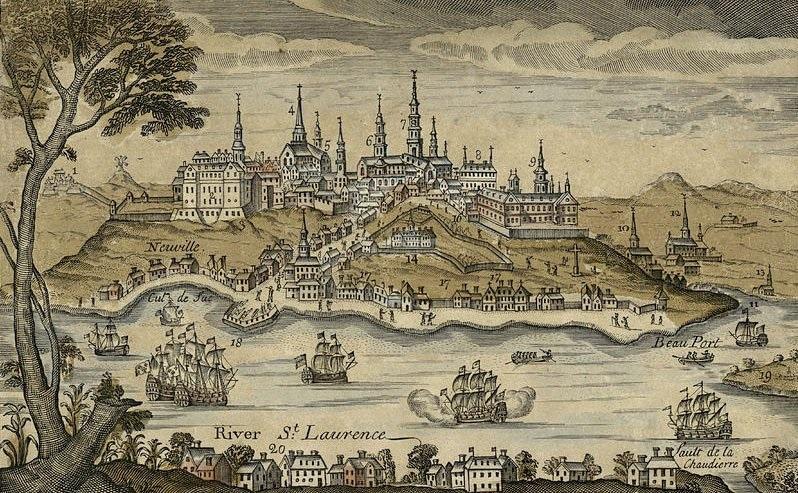 Quebec-City-2