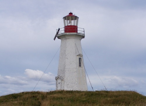 bird-rock-lighthouse