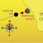 The Curse of Oak Island: Drilling Down; S2E1