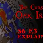 The Curse of Oak Island: Season 6, Episode 3- Depth Perception