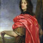 Prince Rupert of the Rhine