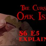 The Curse of Oak Island: Season 6, Episode 5- Homecoming