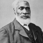 Famous Black Canadians: 8/10: Josiah Henson