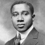 Famous Black Canadians: 7/10: Nathaniel Dett