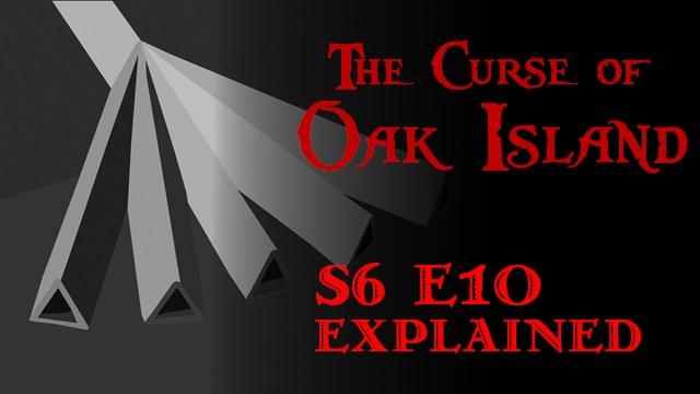 the-curse-of-oak-island-s6-e10