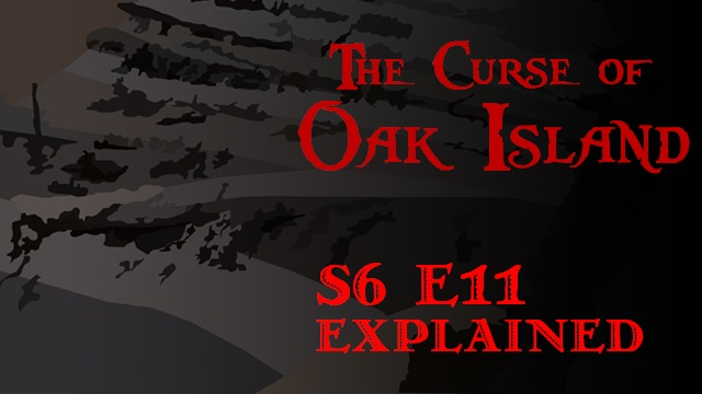 the-curse-of-oak-island-s6-e11