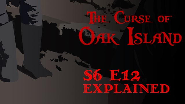 the-curse-of-oak-island-season-6-episode-12
