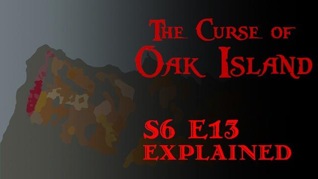 the-curse-of-oak-island-season-6-episode-13